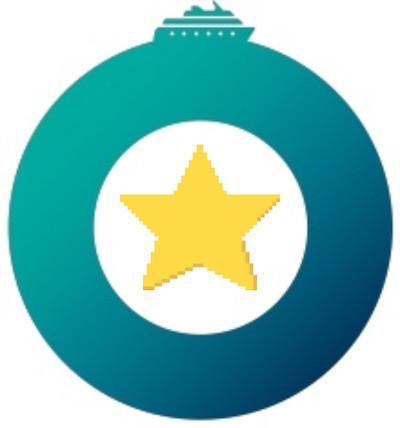 oceando-bewertungszeichen