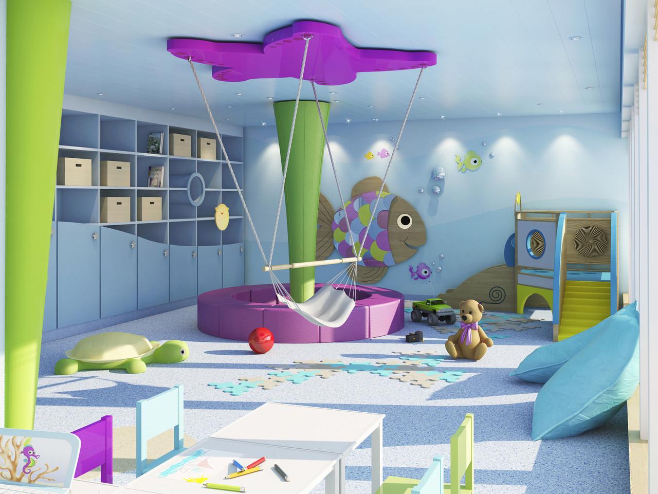 aidaperla kreuzfahrten mit der aidaperla online buchen bei. Black Bedroom Furniture Sets. Home Design Ideas