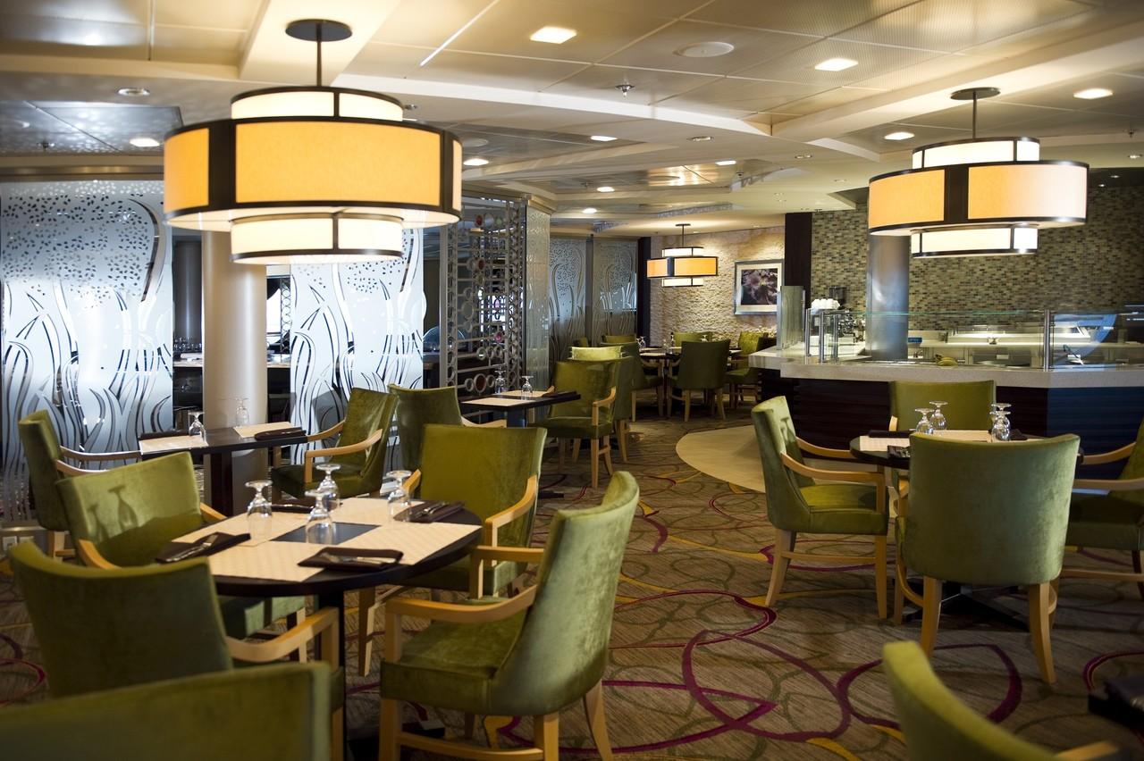 Celebrity Summit - Celebrity Cruises - Tips - Cruiseline.com