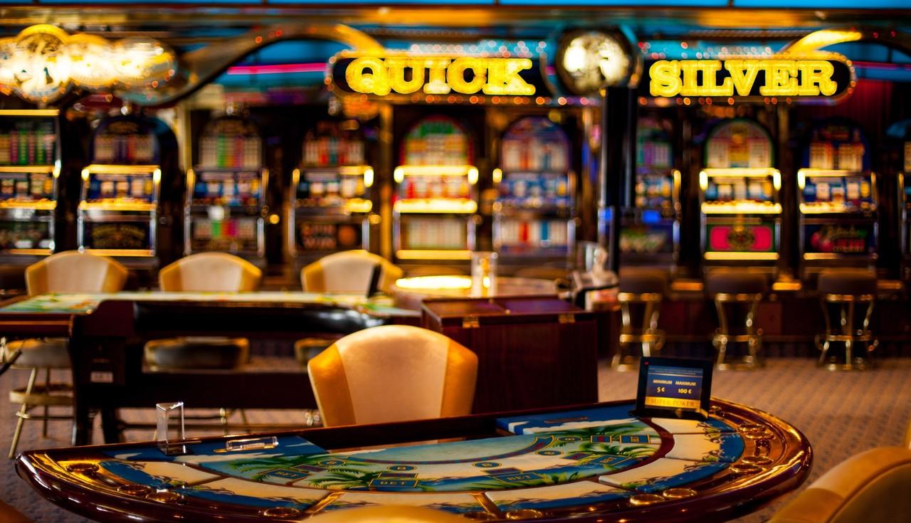 Игровых автоматов бесплатно без и эмулятор регистрации скачать