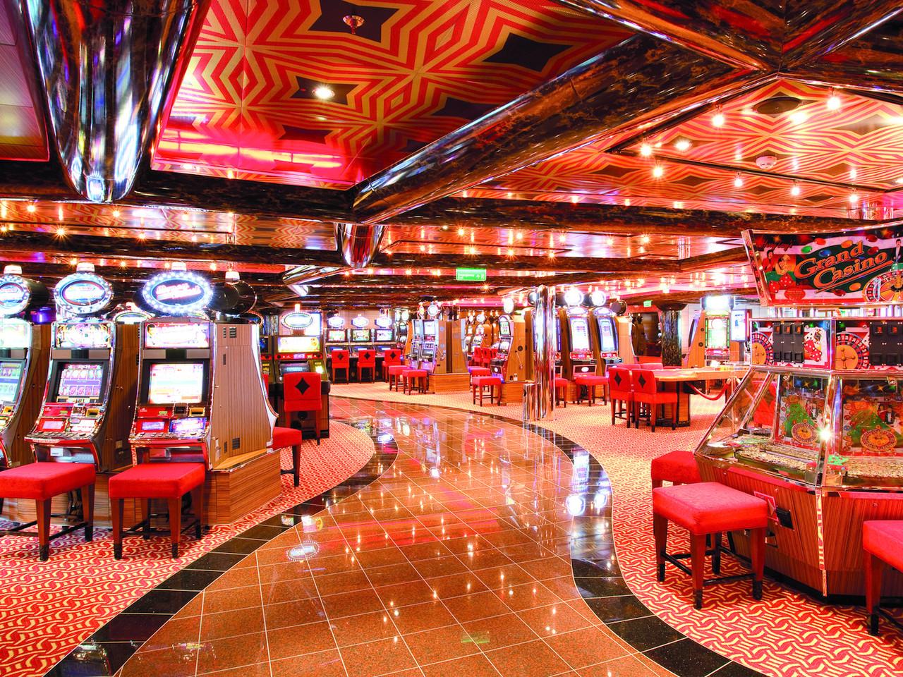 online casino austricksen inline casino