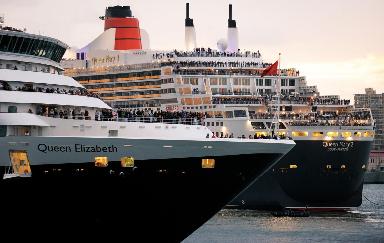 queen mary 2 kreuzfahrten mit der queen mary 2 online buchen bei. Black Bedroom Furniture Sets. Home Design Ideas