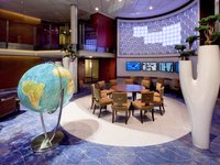 Celebrity Eclipse - Team Earth