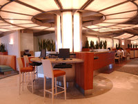 Diamond Princess - Internet Cafe
