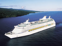 Explorer of the Seas - Explorer of the Seas