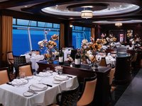 Mariner of the Seas - Chops Grille Steakhaus