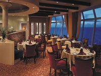 Mariner of the Seas - Portofino Restaurant