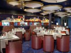 MS Westerdam - Pinnacle Grill