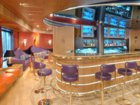 MS Westerdam - Sports Bar