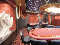MSC Poesia - Casino Royal