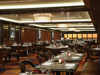 Norwegian Breakaway - Steakhouse