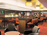 Norwegian Epic - Maltings
