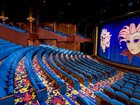Norwegian Gem - Stardust Theater