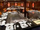 Norwegian Gem - Teppanyaki