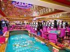 Norwegian Gem - Gem Club Casino