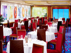 Norwegian Gem - Magenta Main Dining Room