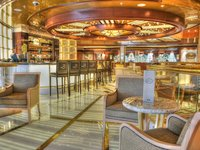 Regal Princess - Bellinis