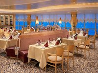 Serenade of the Seas - Portofino