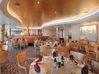 Serenade of the Seas - PortofinoDine