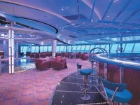 Serenade of the Seas - VortexLounge