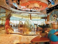 Splendour of the Seas - Viking Crown