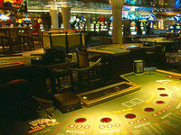 Star Princess - Grand Casino