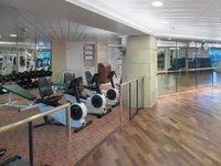 Vision of the Seas - Fitness Center