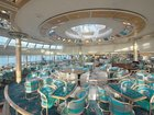 Vision of the Seas - Windjammer Cafe