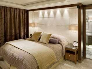 crystal symphony kreuzfahrten mit der crystal symphony online buchen bei. Black Bedroom Furniture Sets. Home Design Ideas