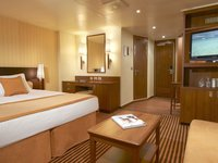 Carnival Breeze - Ocean Suite