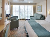 Enchantment of the Seas - Junior Suite