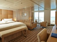 MS Europa 2 - Grand Suite