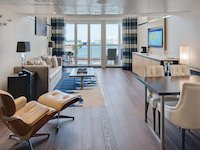 Quantum of the Seas - Grand Loft Suite