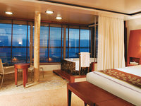 Seven Seas Voyager - Grand Suite