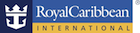 Royal Caribbean International - Logo der Kreuzfahrt Reederei
