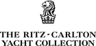 The Ritz Carlton Yacht Collection - Logo der Kreuzfahrt Reederei