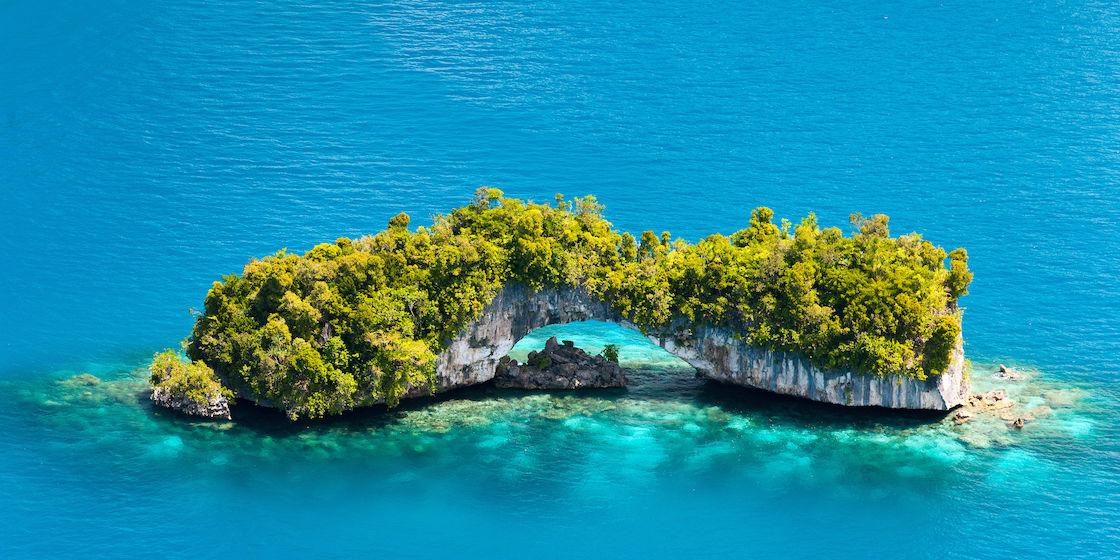 Micronesien
